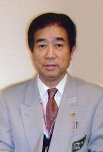 株式会社 高正 代表取締役 高橋正一
